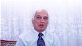 خبر: بیوک جدیکار درگذشت