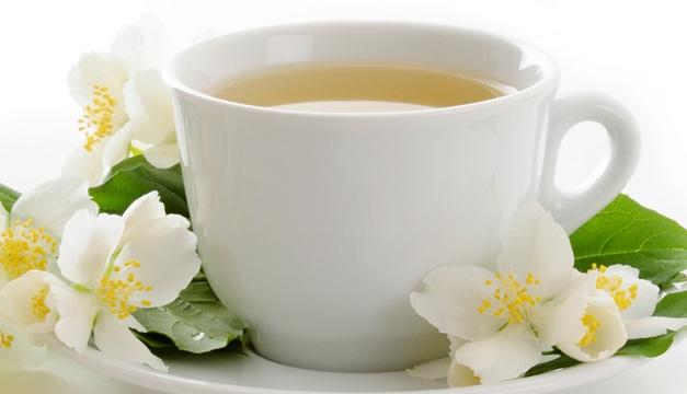 تغذیه: خواص باورنکردنی چای سفید