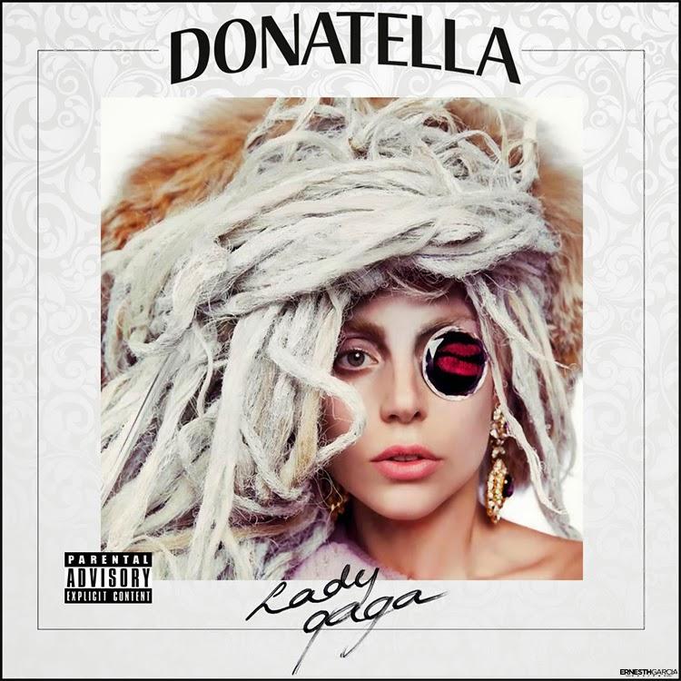 Download Music Lady Gaga Always Remember Of This Us: ITune™ » دانلود آهنگ های خارجی