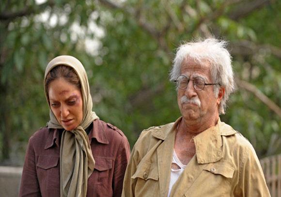 «از تهران تا بهشت» منتخب جشنواره مونترال شد