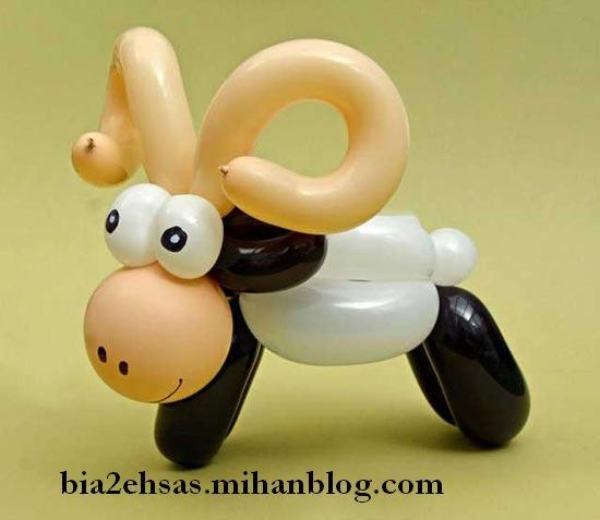 http://s5.picofile.com/file/8105439742/bia2ehsas_mihanblog_com_181_.jpg