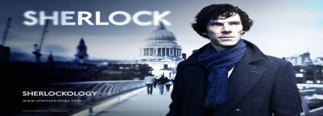 دانلود فیلم جدید شرلوک هلمز