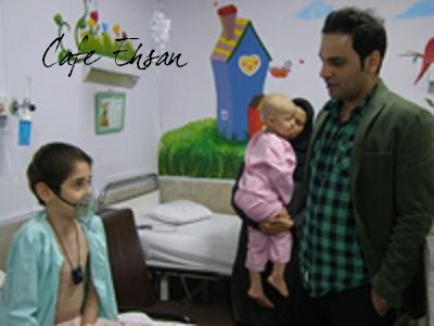 http://s5.picofile.com/file/8105621618/89175360849147470913.jpg