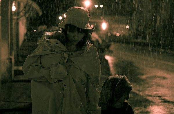 باران نبار