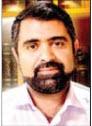 دکتر مسعود مظاهری + آموزشگاه حقوق