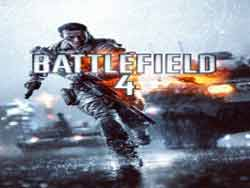 دانلود battelfield 4
