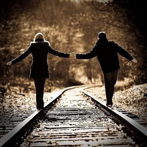 عکس عاشقانه جدید