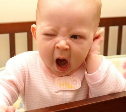 برخاسته ام از خواب و هنوز در پلک ام تویی .. و نمی دانم کجایی ؟! شمس لنگرودی