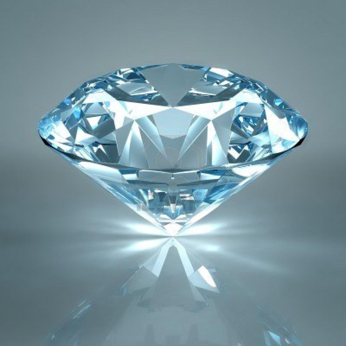 خواص سنگ الماس