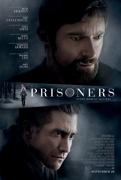 [تصویر: Prisoners.jpg]