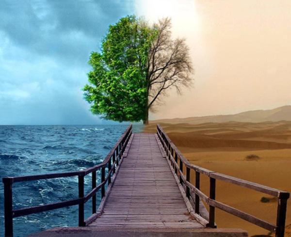 نتیجه تصویری برای بهشت دنیا