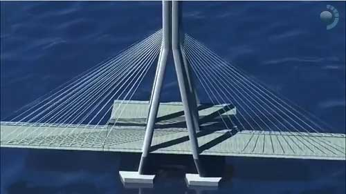 [تصویر:  bridge_animation2.jpg]