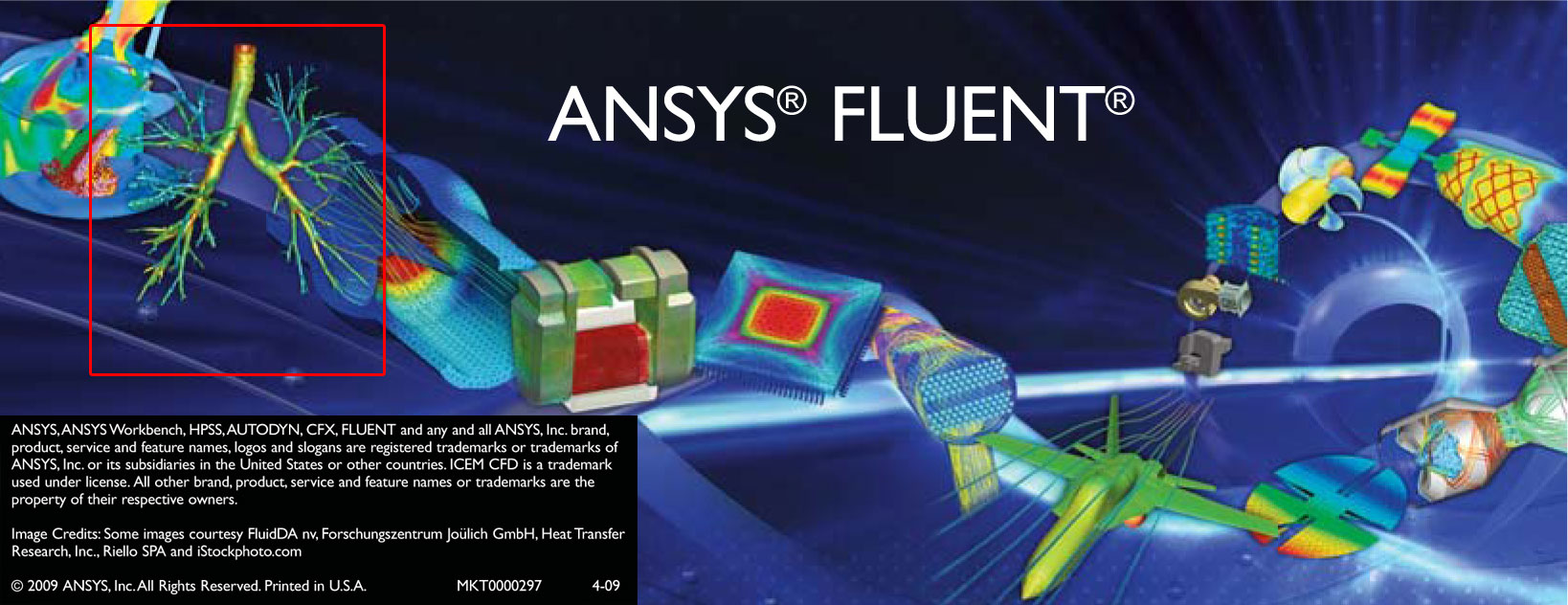 http://s5.picofile.com/file/8106421642/Ansys_cover_image.jpg