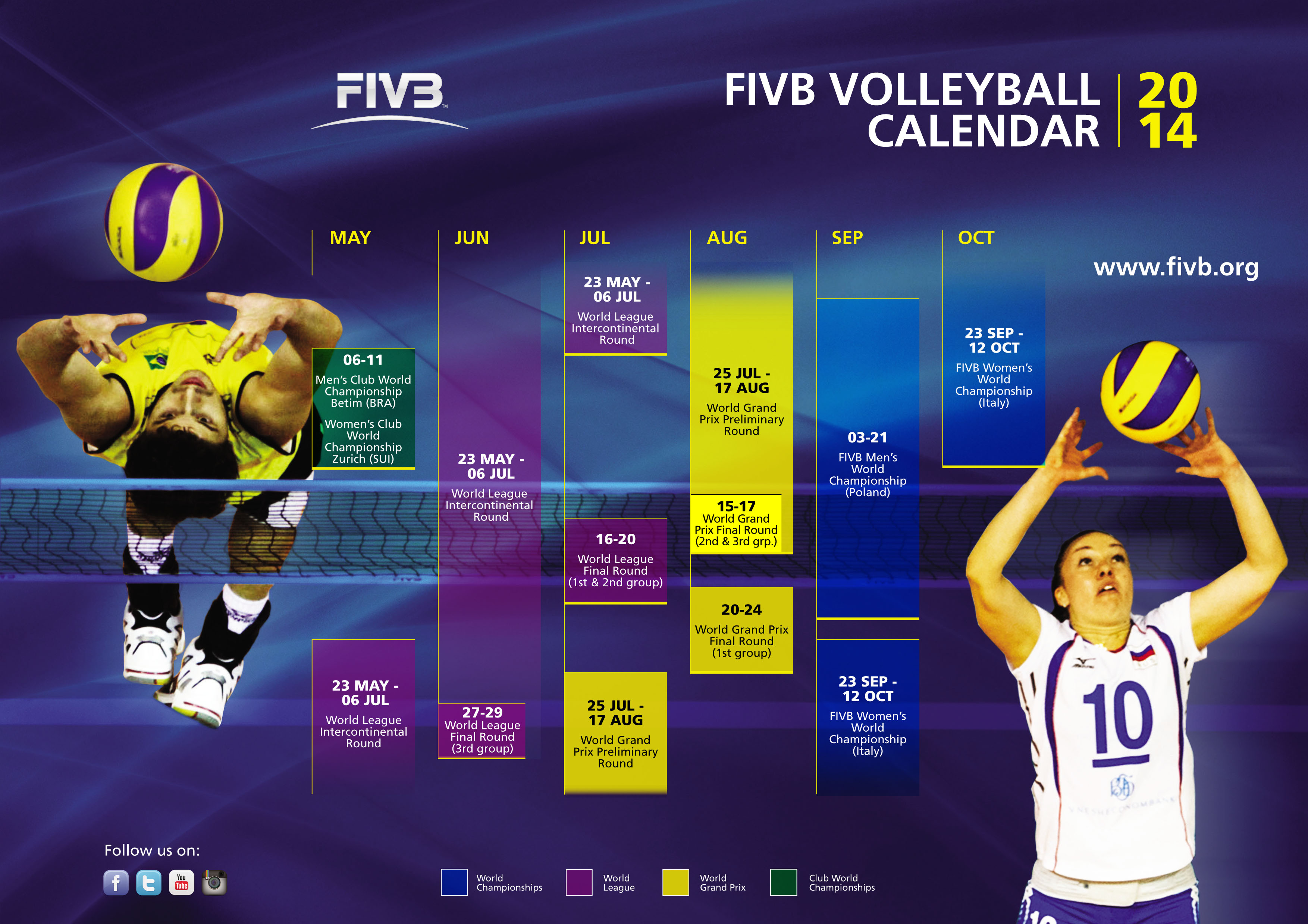 http://s5.picofile.com/file/8106577626/FIVB_Volleyball_Calendar_2014.jpg