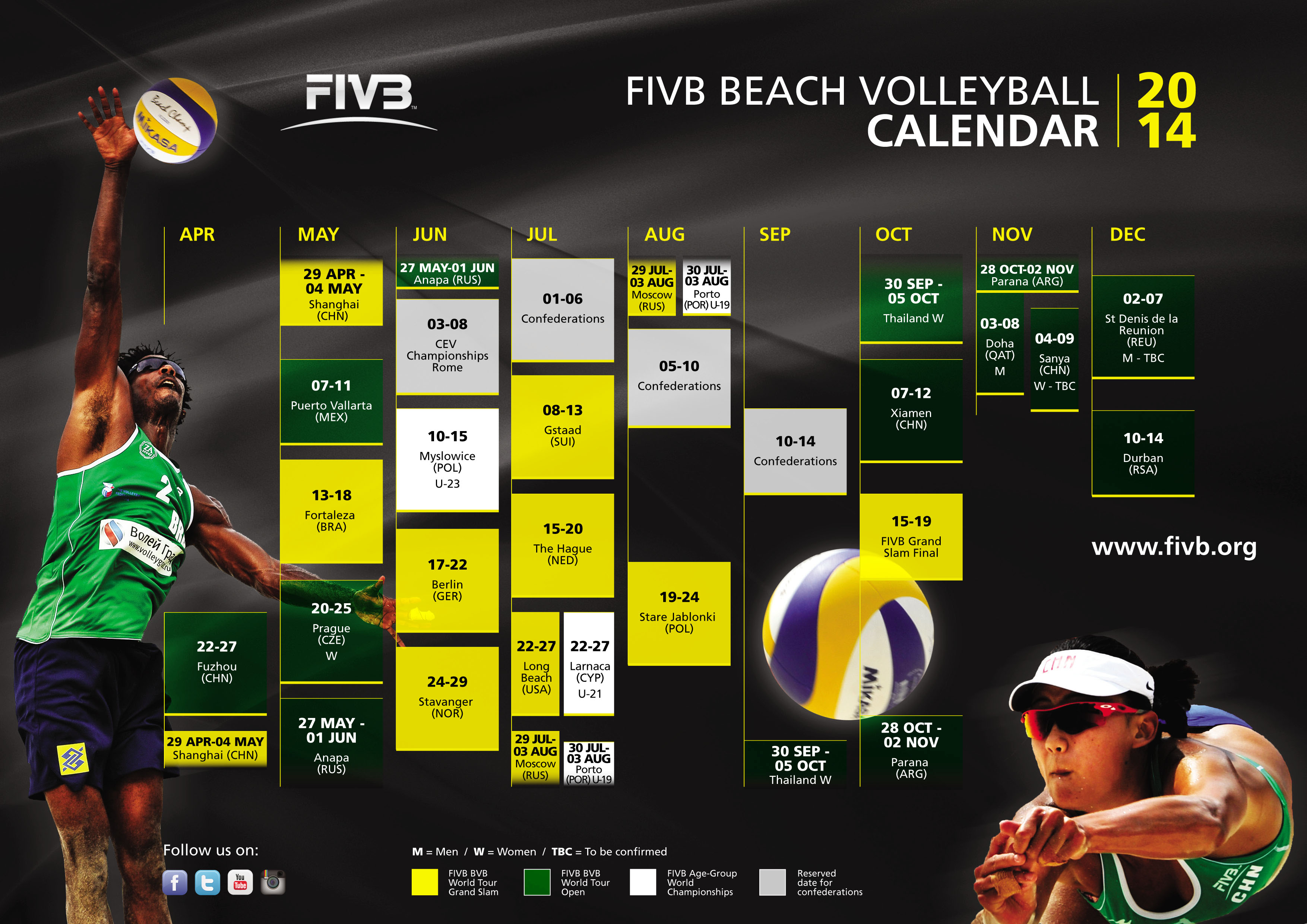 http://s5.picofile.com/file/8106577718/FIVB_Beach_Volleyball_Calendar_2014.jpg