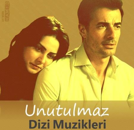 http://s5.picofile.com/file/8106593676/Nevzat_Yilmaz_Unutulmaz_Orijinal_Dizi_Muzikleri_2010.jpg