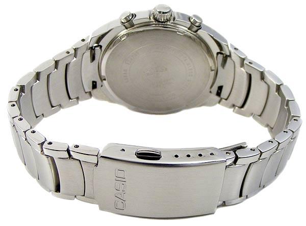 خرید ساعت مچی مردانه اصل
