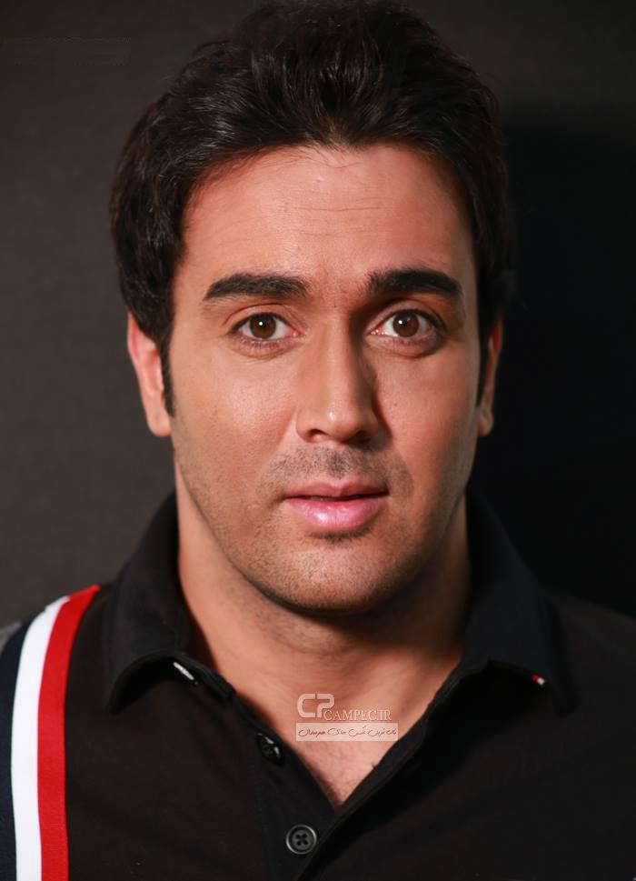 علی+صادقی+پور+کورعباسلو