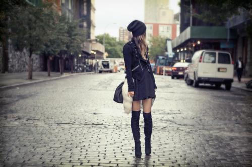 http://s5.picofile.com/file/8106761634/www_queen_pix_blogfa_com_girl_9.jpg
