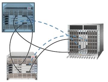 core - سرور, سرور hp, hp سرور, G9, سرورمHP , هاردHP, اورجينال, قيمت,
