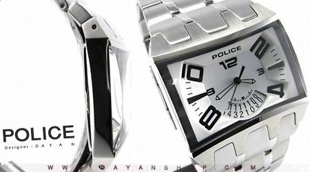 خرید ساعت مچی جدید