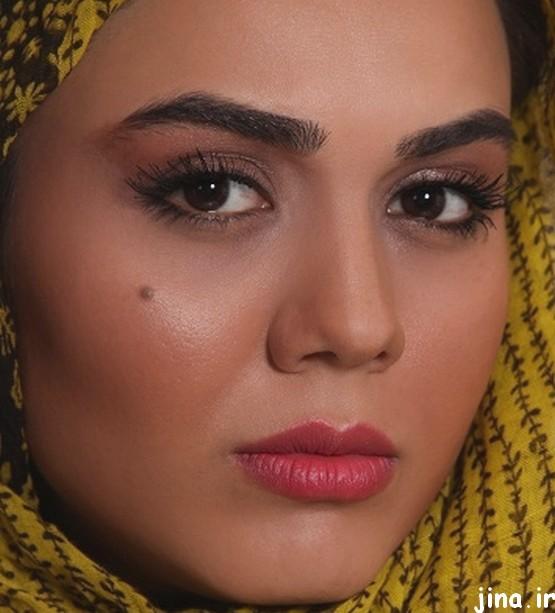 کانال تلگرام عکس بازیگران زن