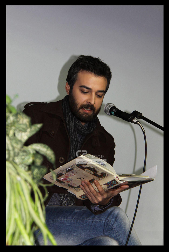 محمود رضا قدیریان