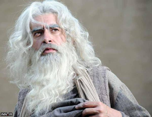 رسانه: شهاب حسینی در ۳۸ نقش متفاوت!