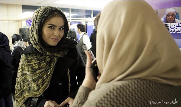 اسم واقعی چکوری أدعية إسلامية تهز القلوب App Ranking and Store Data App Annie