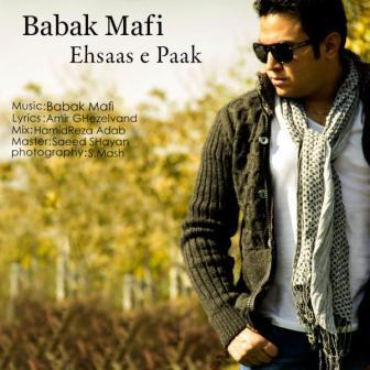 http://s5.picofile.com/file/8107321184/Babak_Mafi_Ehsase_Pak.jpg