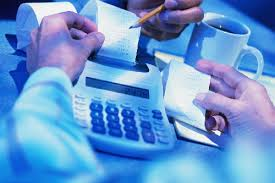 مقاله لاتین تحقیق حسابداری و منفعت عمومی
