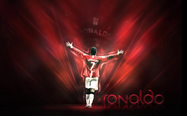 دانلود مستند کریستیانو رونالدو | (Cristiano Ronaldo: Tested to the Limit (2011