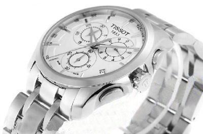 خرید ساعت مردانه 2013