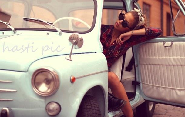 bandana_blogger_car_clothes_Favim_com_10