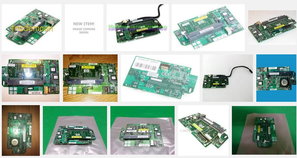 399588 007 - سرور, سرور hp, hp سرور, G9, سرورمHP , هاردHP, اورجينال, قيمت,