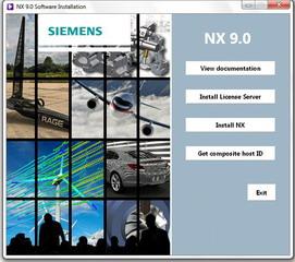 چه مواردی و توانایی های جدید به Siemens NX 9 اضافه شده است .  تحقیق و ترجمه از مهندس درویشی کارشناسی صنایع : همانطور که در ترجمه و توضیحات نسخه های قبل عنوان نمودیم ، نرم افزار زیمنس به این دلیل بهترین است که توسط مهندسان تولید و فنی زیمنس پشتیبانی و هدایت میگردد . محصولات زیمنس  خوب است چون مهندسان فنی و متخصص ماهری دارد . اگر عده ای تصور می کنند دلیل کیفیت و برتری تولیدات زیمنس نرم افزار است اشتباه نموده اند زیرا در حقیقت بلعکس  و برخلاف دیگر نرم افزارها مانند اتودسک اتوکد و کتیا  و سالید ورک نرم افزار زیمنس بسیار خوب است زیرا نتیجه تحقیق تجربه و مهارت مهندسان ساخت و تولید شرکت زیمنس می باشد . همانطور که در کلیه نرم افزارهای طراحی نیز عنوان نمودیم طراحی بدون تجزیه و تحلیل و شبیه سازی تنها یک نقاشی است و ارزشی ندارد . بهبود بهره وری در مدل سازی در حالی که کاهش زمان فرآیند شبیه سازی و تولید را باعث می شود نتیجه این تفکر است که تحلیل درستی یک طرح پیش از تولید بسیار بسیار بسیار مفید لازم موثر ..می باشد . توسعه این نرم افزار در بهبود تجزیه و تحلیل می باشد