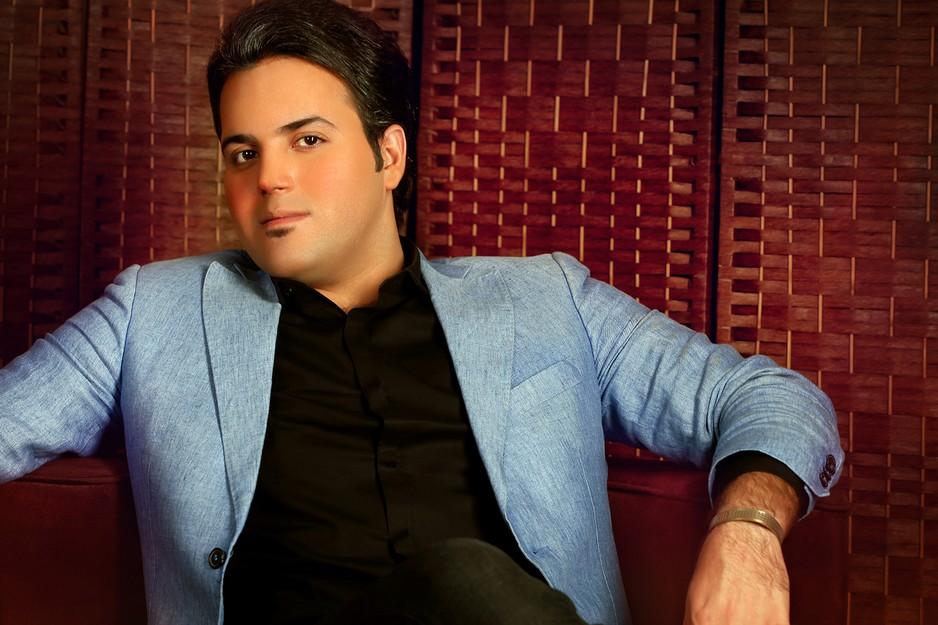 سه آهنگ پیشواز جدید ایرانسل از علی عبدالمالکی