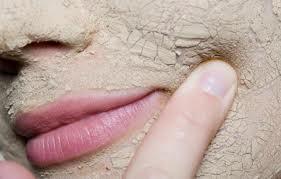 بهداشت و زیبایی: ۸ راه پیشگیری از خشکی پوست