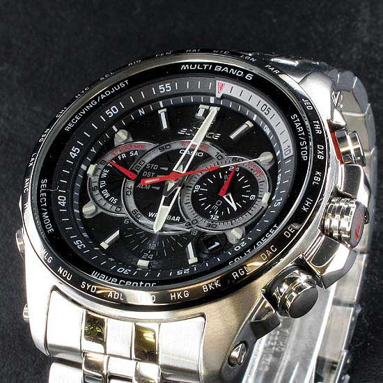خرید ساعت مچی کاسیو مدل 710