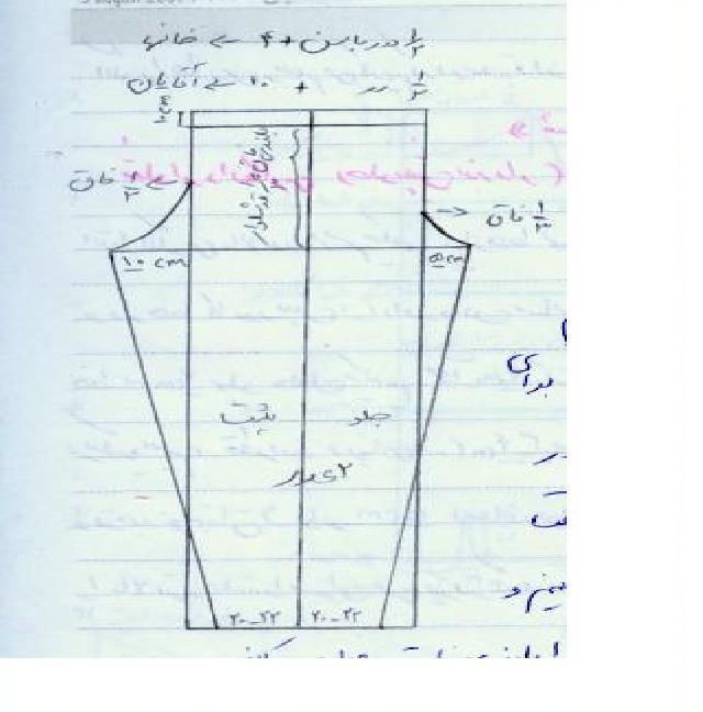 نگین خودرو دفتر مرکزی رنو tehran province tehran دوخت-پیژامه-زنانه