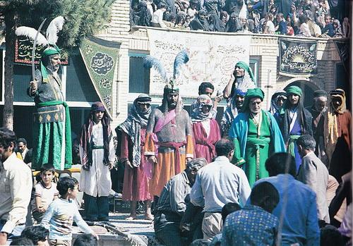 800px-Shirazfestival10