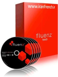 fluenz_french.jpg (245×322)