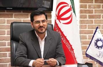 شورای حل اختلاف شیراز اداره کتابخانه های عمومی شهرستان شیراز