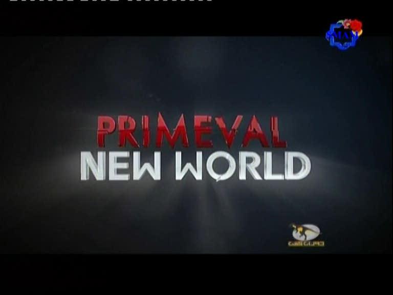 آرشیو,کلکسیون و مجموعه ای ازکارتونها , فیلمها , سریالها , مستند وبرنامه های مختلف پخش شده ازتلویزیون - صفحة 2 Primeval_new_world_3