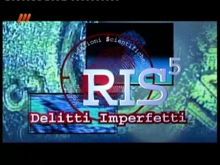 آرشیو,کلکسیون و مجموعه ای ازکارتونها , فیلمها , سریالها , مستند وبرنامه های مختلف پخش شده ازتلویزیون - صفحة 2 RIS5_3_