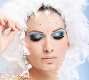 آرایش چشم عروس 2014  آرایشهای چشم و ابرو, جدیدترین مدل های آرایش عروس 2014, سایت مدل های جدید2014, مدل آرایش چشم, مدل های آرایش عروس2014 چه سايه به چشم ما مياد , از چه سايه چشمي استفاده كنيم , چه رنگي سايه استفاده كنيم , سایه برای چشم قهوه ای و زیباتر شدن , آرایش رنگ چشم ها چشمان فندقی رنگ , مناسب ترین رنگ های سایه , بهترین رنگ های , سایه رنگ های , سایه رنگ بسیار مناسب چشم های گود , رشد سریع ابروها , روشهای طبیعی , روشهای طبیعی برای رشد سریع ابروها , رشد سریع ابرو , راه های رشد سریع ابرو , ابرو , راهکار رشد سریع ابرو , روغن زیتون مخصوص رشد ابرو ها , رشد ابرو , رشد ابروها , رشد ابرو ها , آموزش رنگ کردن , آموزش رنگ کردن موژه ها , آموزش رنگ کردن مژه , آموزش زیبایی , انتخاب رنگ مژه , رنگ مژه , زیبایی چشم , نحوه رنگ کردن مژه , نکاتی در مورد رنگ کردن مژه , www.litemode.ir آرایش , آرایش چشم , آموزش تصویری , خط چشم , خودآرایی , نکات آرایشی , پیرایش , چشم , آرایش چشم رنگی , آرایش چشم 2014 , آرایش چشم با سایه مشکی , آرایش چشم سمر , آرایش چشم دخترانه , آرایش چشمهای ریز , آرایش چشم پف دار , آرایش چشم ساده , آرایش چشم مشکی , عکس آرایش چشم چهره سازان , عکس آرایش چشم و صورت , عکس آرایش چشم2014 ,