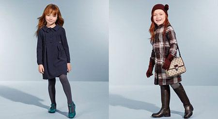 لباس پاییزی پسرانه , مدل لباس پسرانه2014 , لباس زمستانی پسرانه2014 , مدل لباس پاییزی 2014, مدل لباس زمستانی2014 , لباس پاییزی پسر بچه ها , مدل لباس پسربچه ها , جدیدترین لباس بچه گانه , جدیدترین مدل لباس , پالتو كودكانه , پالتو بچه گانه , مدل پالتو بچه گانه , پالتو دخترانه , مدل پالتو دختربچه ها , جدیدترین مدل پالتو بچهگانه , جدیدترین مدل پالتو کودکانه , طرحهای جدید پالتو بچهگانه , طرحهای جدید پالتوهای کودکانه , لباس بچهگانه , لباس کودک , لباس کودکانه , مدل لباس بچهگانه , مدل پالتو ,www.litemode.ir مدل جدید پیراهن مجلسی بچه گانه 93 , مدل جدید پیراهن مجلسی بچه گانه 2014 , مدل جدید پیراهن مجلسی بچه گانه , مدل جدید پیراهن بچه گانه 2014, مدل لباس مجلسی بچه گانه , مدل لباس بچه گانه دخترانه , مدل لباس بچه گانه دخترانه بهاري 93 , عكس لباس بچه گانه دخترانه , مدل لباس راحتی بچه گانه 2014, مدل بلوز دامن بچه گانه2014 , مدل دامن بچه گانه 2014, شيك ترين مدل لباس مجلسي بچه گانه 2014, جديد ترين مدل لباس مجلسي بچه گانه ,   مجموعه مدل های لباس پسرانه Geox پاییز و زمستان 2014,