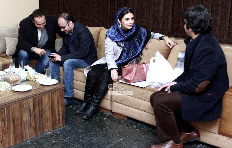 بازیگران سینما, بیوگرافی لیندا کیانی, عکس های آتلیه لیندا کیانی, عکس های بازیگران, عکس های جدید لیندا کیانی, لیندا کیانی, همسر لیندا کیانی,www.litemode.ir,