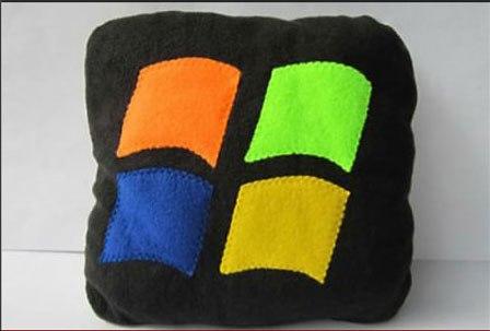 بالشتک لوگو logo