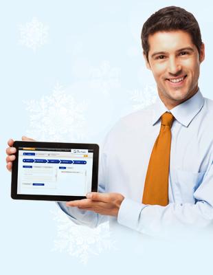 تبلت هیوندای استار Tablet Hyundai Star TS1 WiFi با قیمت ارزان